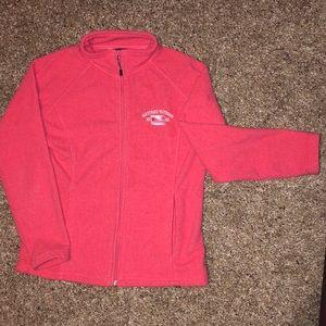 Vineyard Vines Sweaters - martha's vineyard jacket